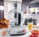 multifunction food processor 4200 xl magimix