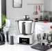 cook expert_magimix_cooking food processor_multifunction_all-in-one appliance_thermo