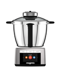 cook expert_magimix_cooking food processor_multifunction_all-in-one appliance_thermo_ovale