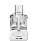 multifunction food processor compact 3200 magimix avatar