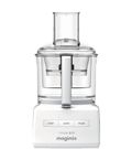 multifunction food processor CS 5200 magimix avatar