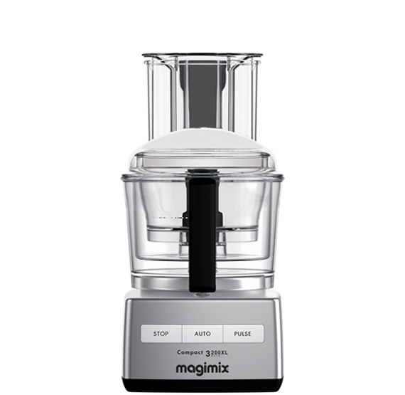 food processor compact 3200 xl magimix