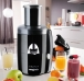 juicer duo plus xl magimix