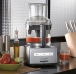multifunction food processor 5200 xl magimix